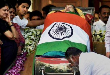 aiadmk-claims-77-persons-died-of-grief-over-jayalalithaas-demise