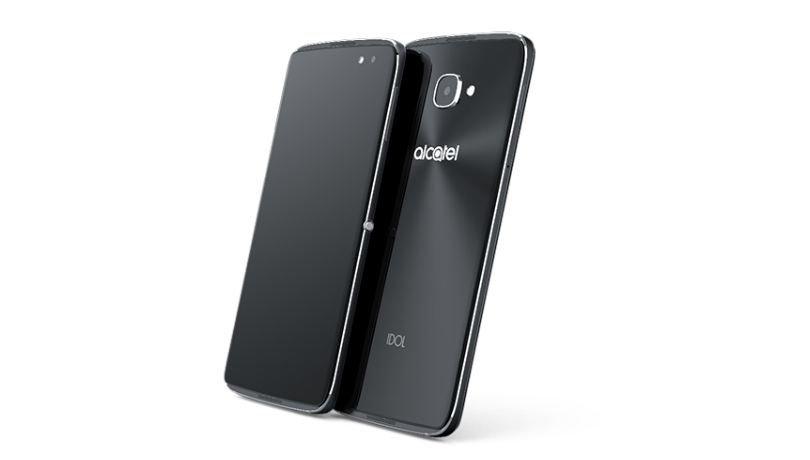 alcatel-idol-4-bundled-with-vr-headset-launched-in-india-priced-at-rs-16999