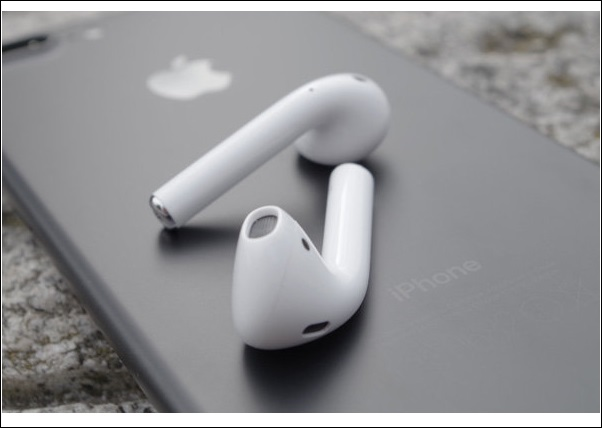 apple-wireless-airpods-release-details