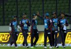 barisal-bulls-celebrate-a-wicket-during-the-match-between-rangpur-riders-and-barisal-bulls