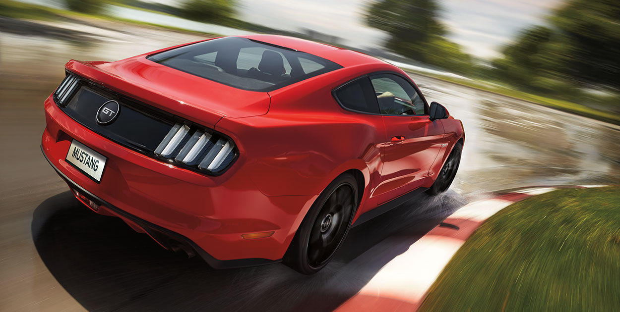 bookings-for-ford-mustang-now-open-pan-india