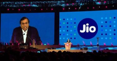 breaking-news-jios-happy-new-year-offer-free-services-until-31st-march-2017