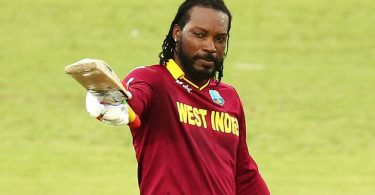 chris-gayle-of-the-west-indies-celebrates-2