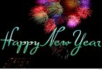 happy-new-year-201