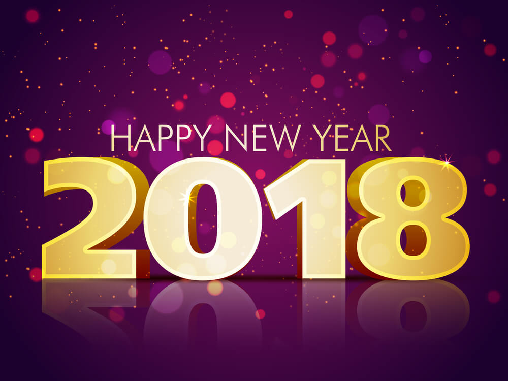Happy New Year 2019 Whatsapp Status Dp Pics HNY Wishes Quotes Sms Images