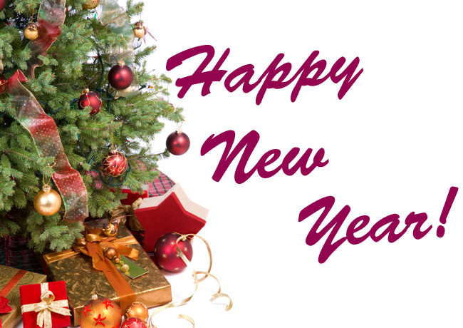 hny 2019 happy new years eve quotes sayings wishes whatsapp dp fb status images