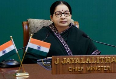 indias-jayaram-jayalalitha-suffers-heart-attack