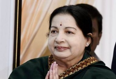 is-amma-products-effect-after-jayalalithaas-death