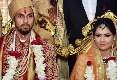 ishant-sharma-and-pratima-singh-unseen-wedding-pictures