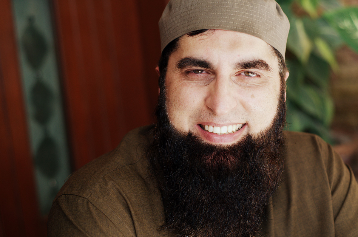 junaid-jamshed-feared-dead-in-pia-plane-crash