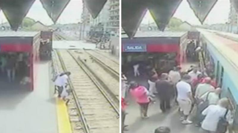 kid-escapes-death-following-getting-onto-tracks-in-face-of-oncoming-train