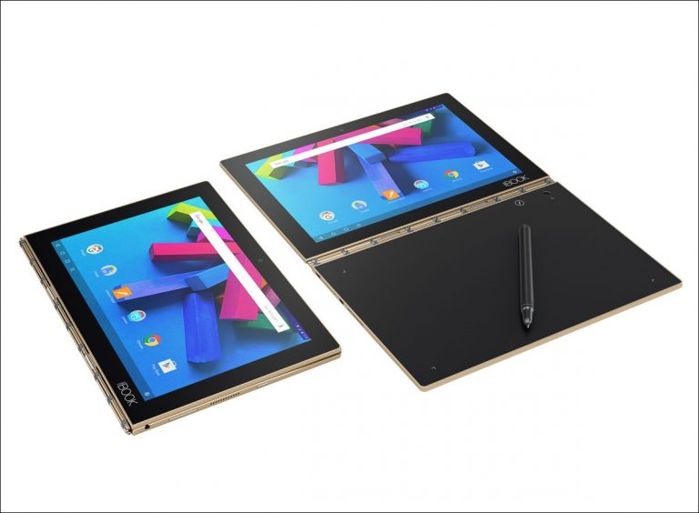 lenovo-2-in-1-yoga-book-all-set-to-launch-on-13th-dec-2016-768x564