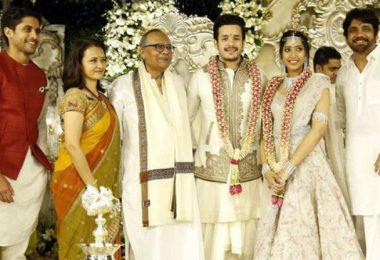 nagarjunas-youngest-son-akhil-gets-engaged-with-girlfriend-of-two-years