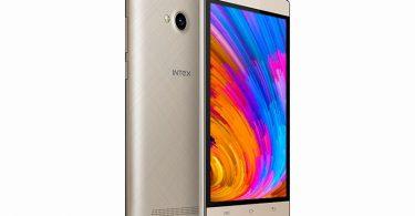 new-intex-aqua-classic-2-smartphone-with-dual-led-flash-in-india