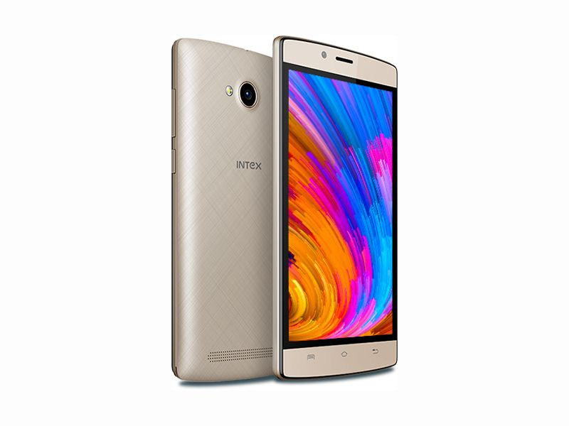 new-intex-aqua-classic-2-smartphone-with-dual-led-flash-in-india