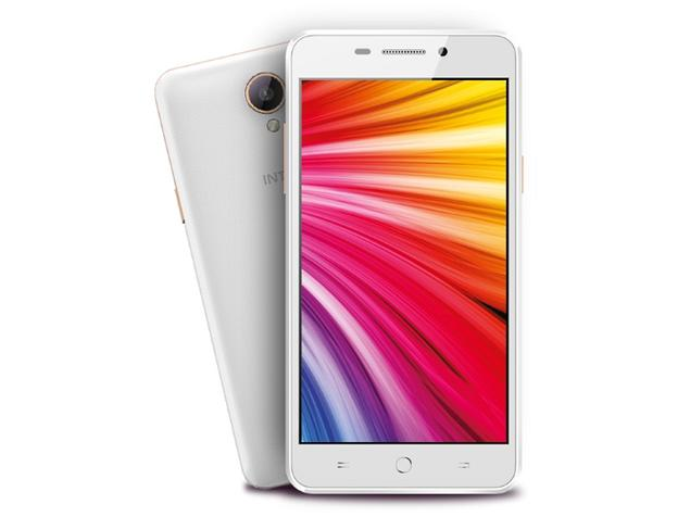 new-intex-aqua-classic-2-smartphone-with-dual-led-flash