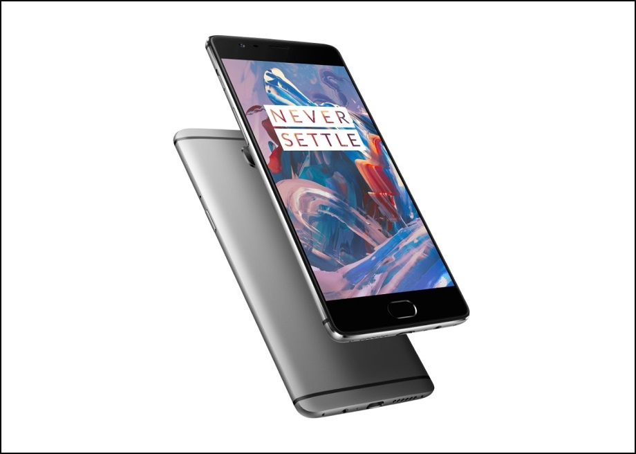 oneplus-3t-handset-officially-launched-with-6gb-ram-in-india