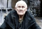 peter-vaughan-dead-game-of-thrones-actor-who-played-maester-aemon-dies-at-93