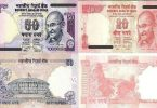 rs-50-rs-20-notes