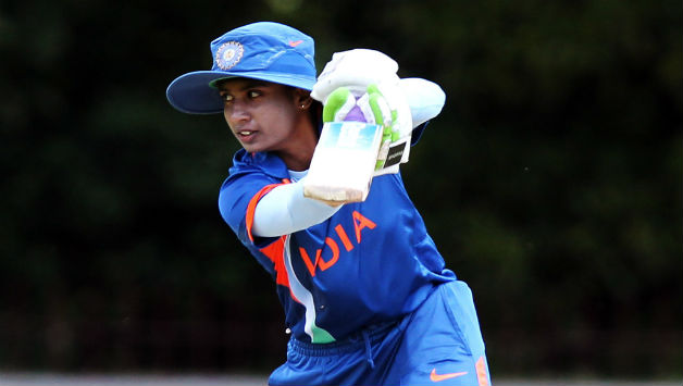twenty20-asia-cup-title-india-beats-pakistan-mithali-raj-man-of-the-match