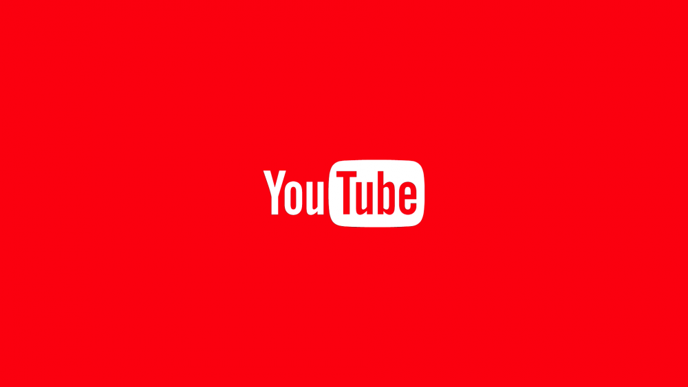 YouTube now supported by PlayStation VR