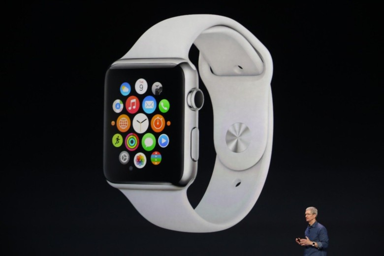 apple-watch-home-screen-780x520