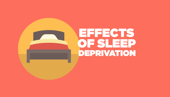 an analysis of sleep deprivation in american adolescents This is what teens do when they don't sleep in 2014 the american academy of pediatrics made a formal recommendation that school start times be delayed so teens.