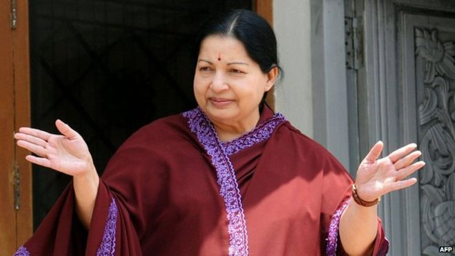 facts-you-didnt-know-about-amma-jayalalitha