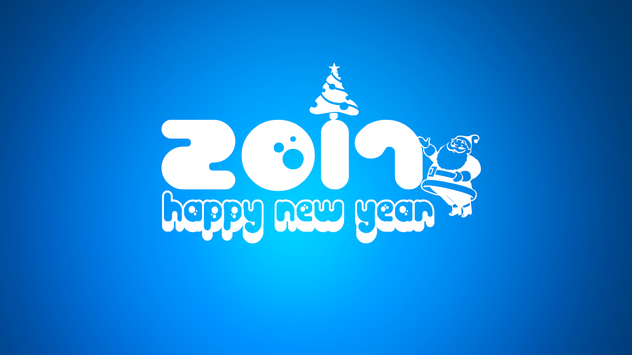 hny new year quotes