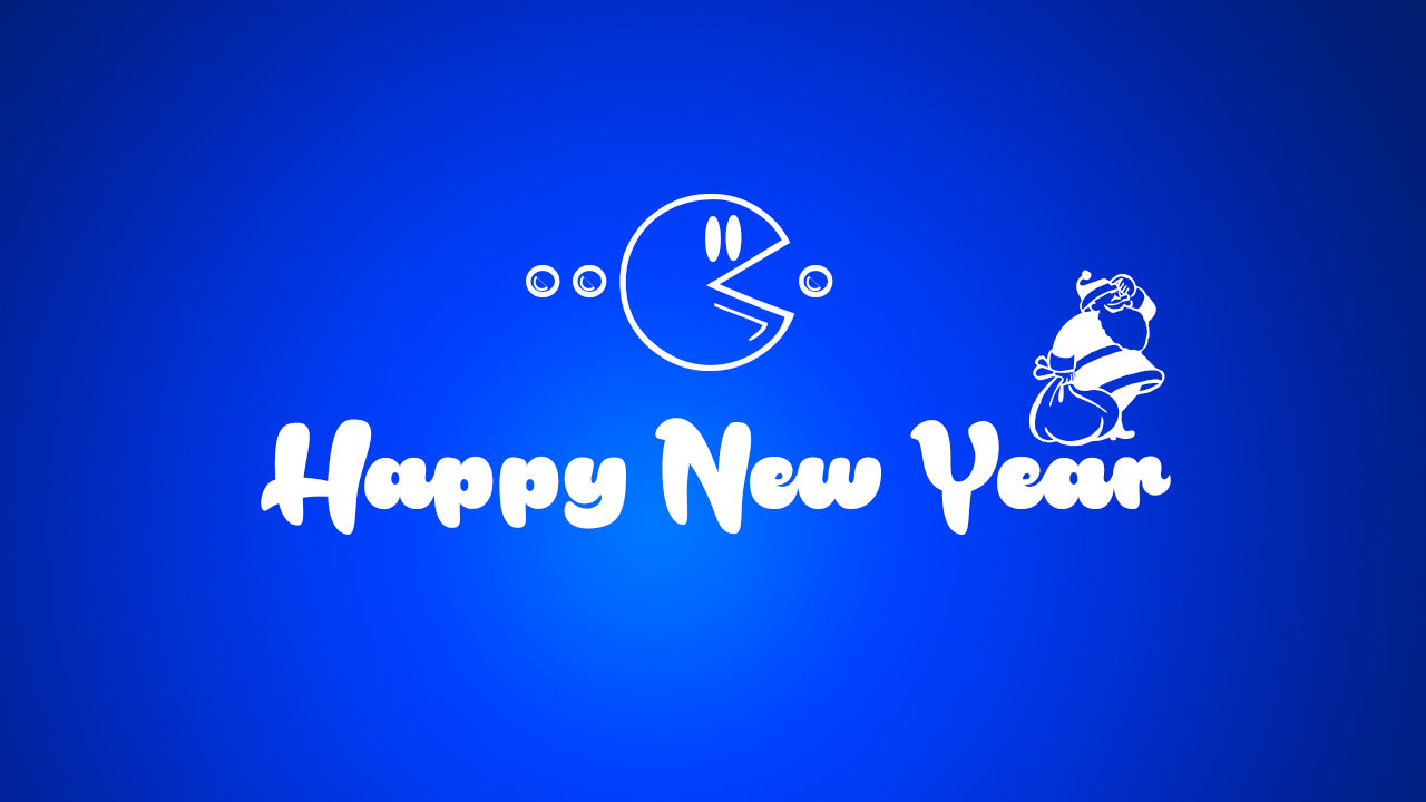 Happy New Year 2018 Whatsapp Status Dp Pics Hny Wishes Quotes Sms Images