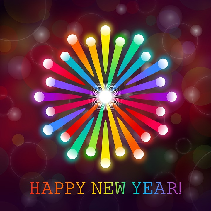 happy new year status in punjabi sms messages whatsapp status facebook dp images photos 2019