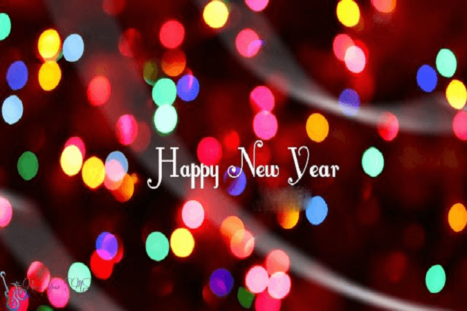happy new year 2017 whatsapp status dp pics hny wishes quotes sms happy new year status in punjabi sms messages whatsapp status facebook dp images