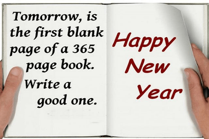 Last Day Of Year Status Quotes Wishes Good Bye Bye 2017 Images ...