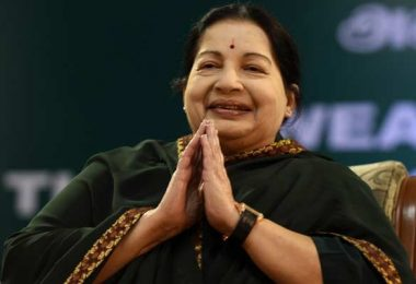 jayalalithaa-folded-hands_650x400_71463998805
