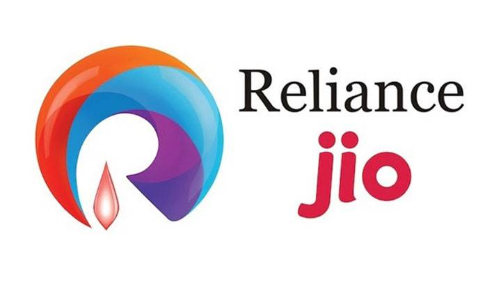 jio-welcome-offer