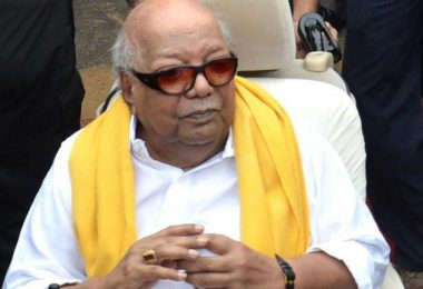 karunanidhi-was-in-hospital