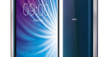 lava-x50-plus-smartphone
