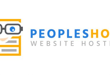 people-host