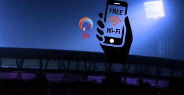 public-wifi-jio-4g