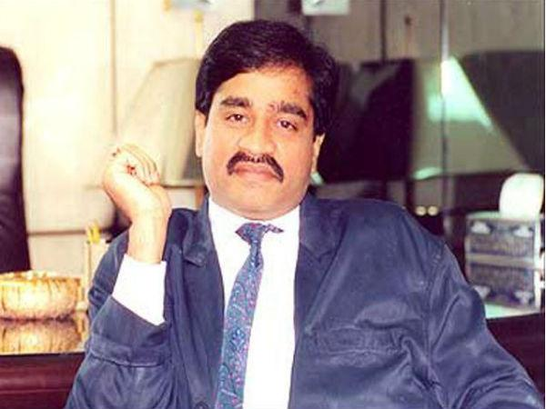 Reports Claim UAE Government Seized Dawood Ibrahim's Assets Worth Rs 15000 Crore
