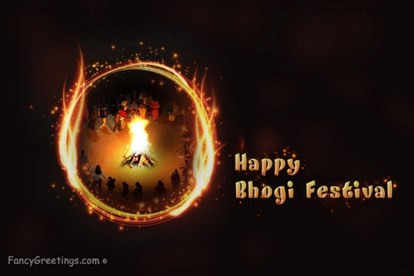 Happy Bhogi Pandigai 2019 Quotes Sms Messages Whatsapp