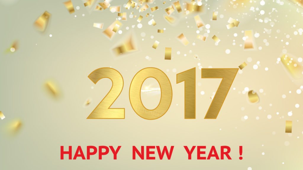 Happy old scottish new year 2018 quotes messages sms wishes whatsapp old scottish new year hd wallpapers pics m4hsunfo