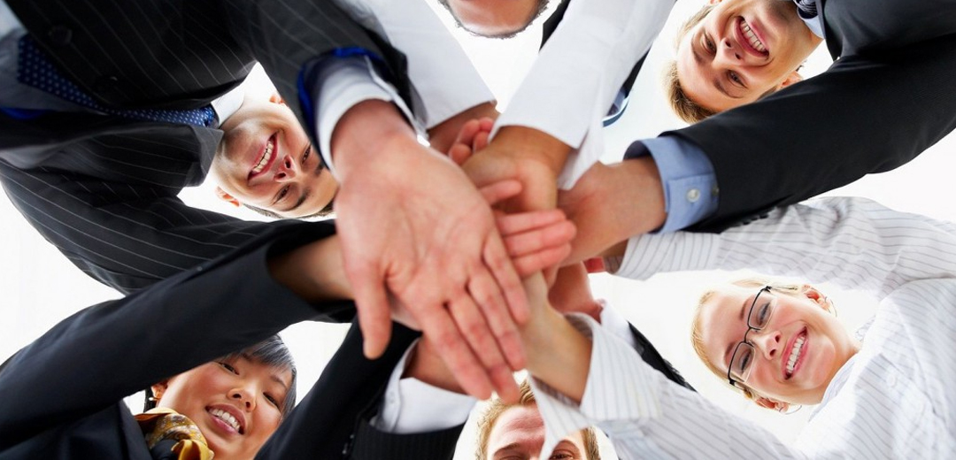 how to carry out a successful team building event These 12 team-building games help any team learn about each more fun team building games check out our ultimate guide to secrets to building successful.