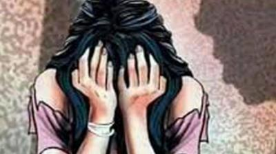 Stranger rapes young woman in Hauz Khas village in capital