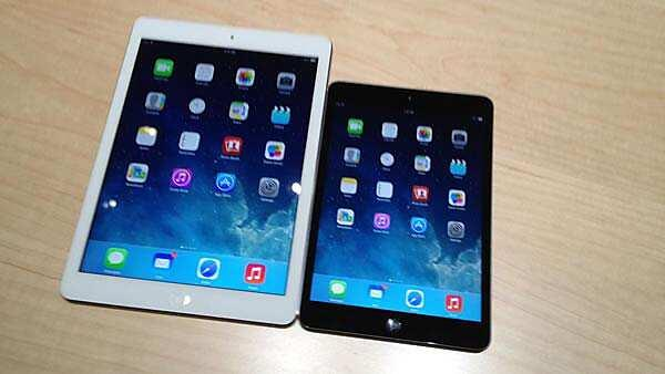 New Apple iPad Pro 2 range now rumoured for summer release date