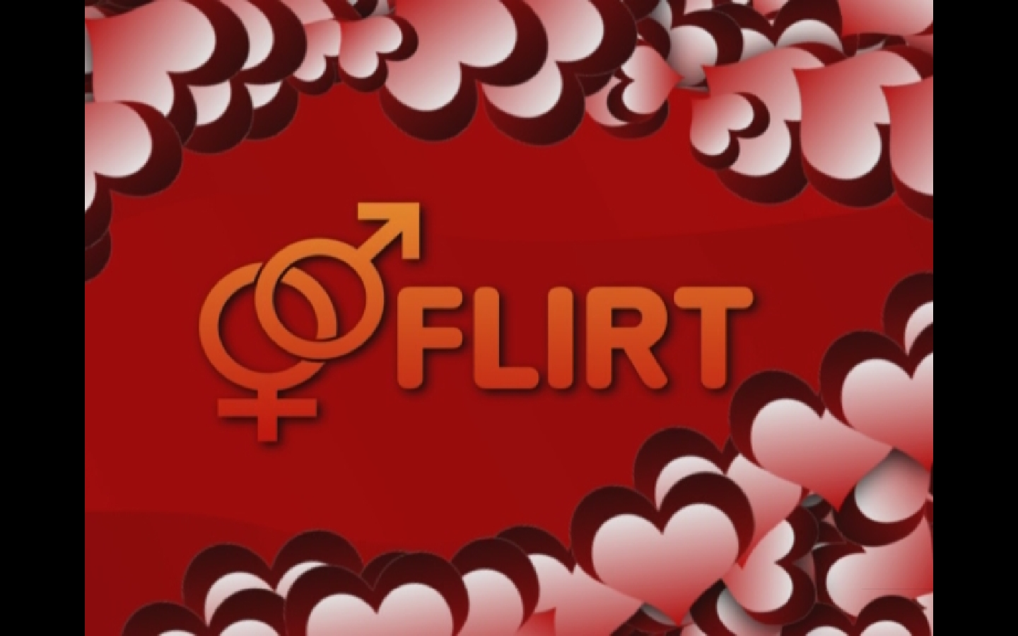 flirt second date Second date advice - do you want to learn how to flirt online dating is the best way to do it, become member on this dating site and start flirting with other members.