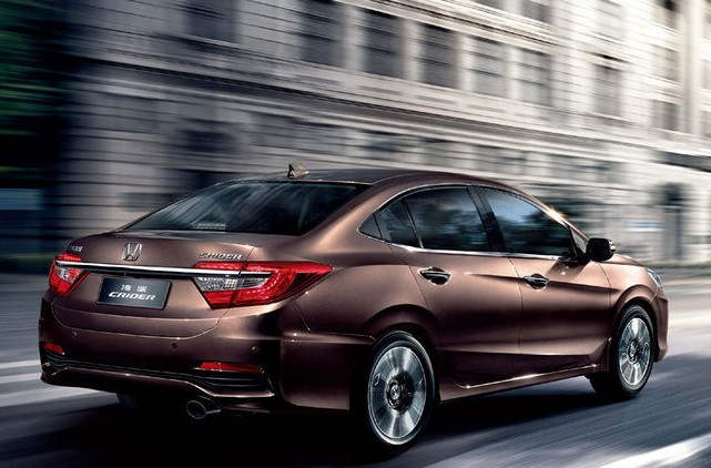 Honda City Facelift 2017 Launch In India Soon Specification Features