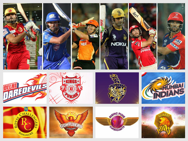 ... including final match here s the complete ipl 10 schedule matches list