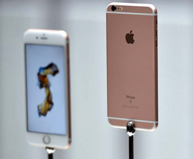 Apple iPhone production in Bengaluru to commence soon