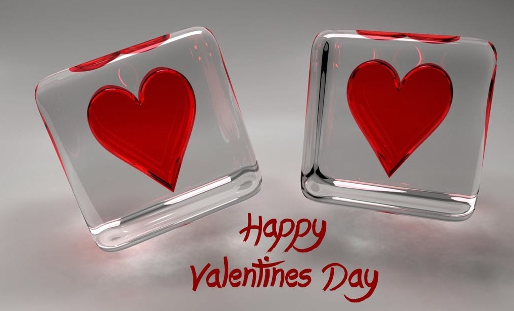 14 Feb Happy Valentine's Day 2019 Poems Quotes Wishes